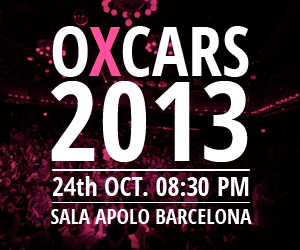 oxcars_13